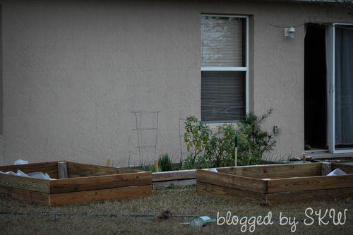 Blog - New Beds