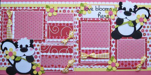 Love Blooms Final