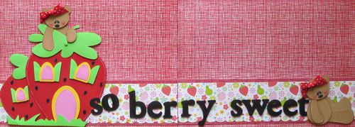 BOR So Berry Sweet Final