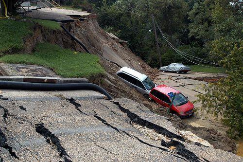 800px-Hurricane_Gaston_landslide_damage