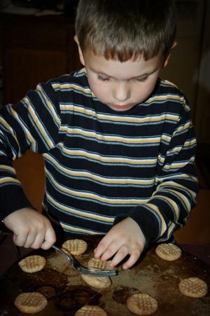 Cookies_copy_2