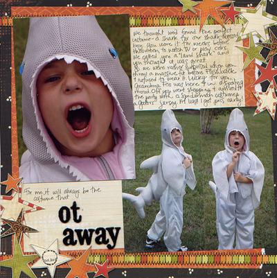 Week_6_got_away
