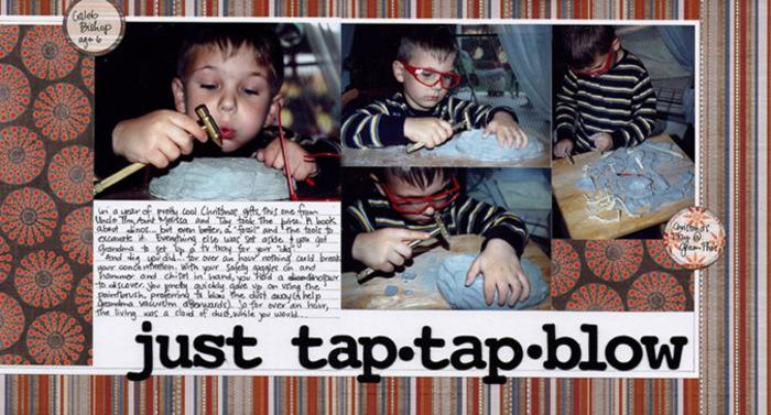 Tap_tap_blow_final
