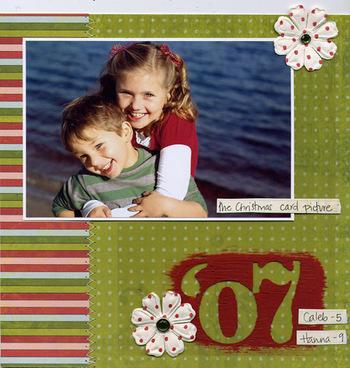 Week_10_christmas_card_pic