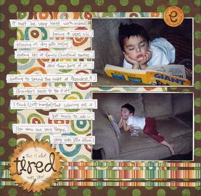 Tired_evan_2