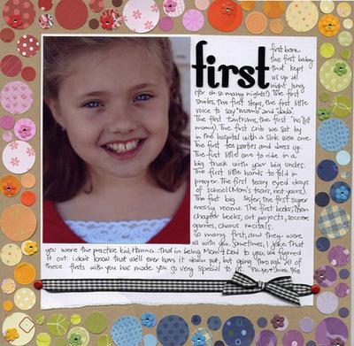 First_fianl