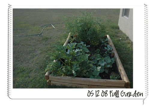 05_12_08_full_garden